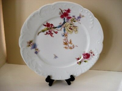 antique russian porcelain
