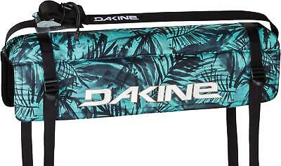 DaKine Surf Tailgate Pad - Painted Palm - New