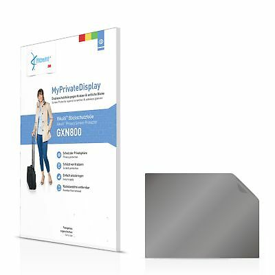 3M Privacy Screen Protector GXN800 for Archos 8