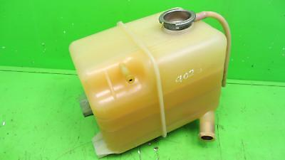 MERCEDES VARIO 612 Expansion tank /Overflow Bottle Mk 1 96-12 6675000249