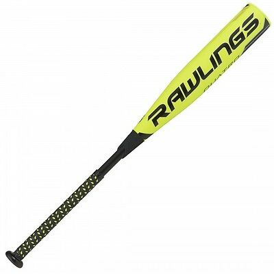 Rawlings quatro drop 10 baseball bat 29 19oz new no for 2015 combat portent youth