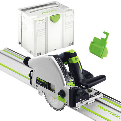 festool tauchs ge ts 55 rebq plus fs 561580 mit. Black Bedroom Furniture Sets. Home Design Ideas