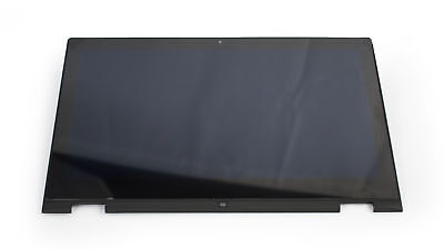 New Dell Inspiron 13 7347 7348 P57G LCD Touch Screen w/ Bezel LP133WH2 (SP)(B1)