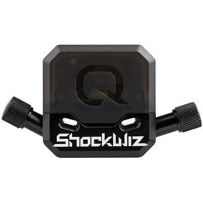 Quarq Quarq ShockWiz