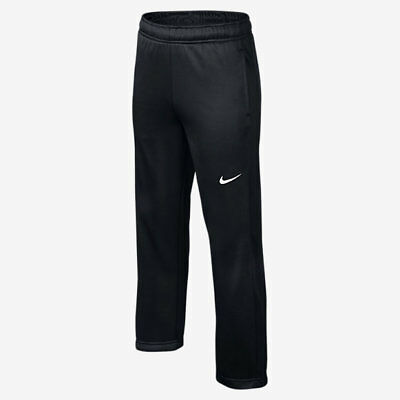 Nike Thermafit Ko 3.0 Boy's Training Pants Asst Sizes New With Tags 699895 010