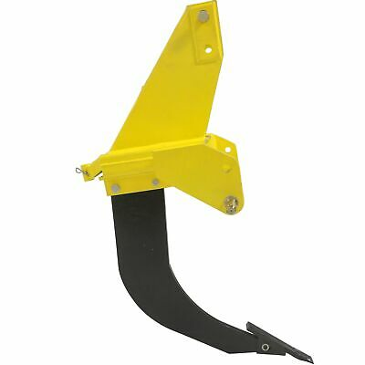 Titan 3 Point Tractor Subsoiler Attachment 3PT