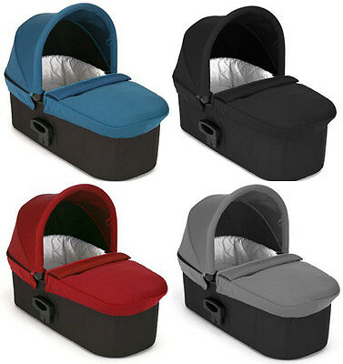 baby jogger city mini gt bassinet instructions
