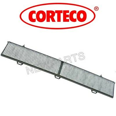 "STRAINER BASKET GROCO 34 BS7 SS85G FITS ARG2015 LENGTH 7.88/"" SCREEN S//S ARG BOAT"