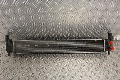Exchanger air / intercooler - Audi A1 / Polo 1.4Tfsi / 1.4Tdi - 6R0145805H
