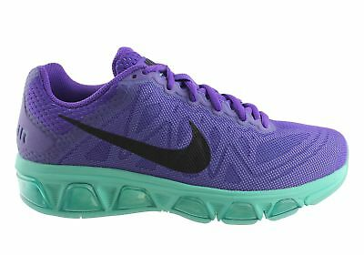 timeless design 83e4a a2588 New Nike Air Max Tailwind 7 Womens Cushioned Running Shoes