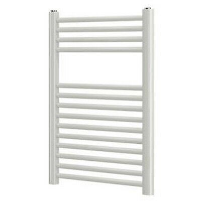 Blyss Towel Radiator White 700 X 400Mm (9451V)