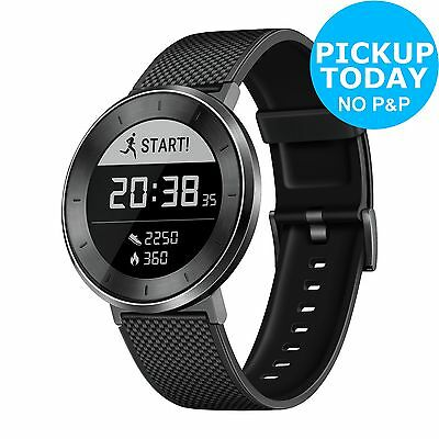 Huawei Fit Activity Tracker - Black