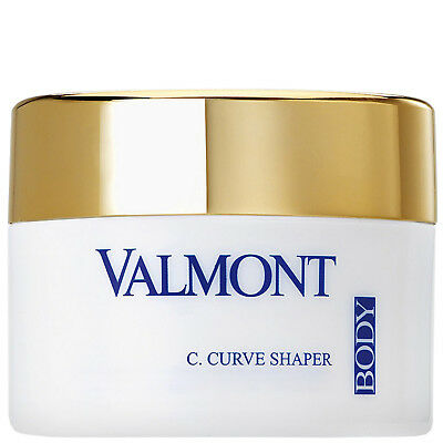 Valmont Body Time Control C. Curve Shaper 200ml for women