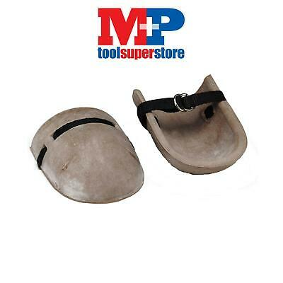 Marshalltown 823 823 Knee Pads Rubber