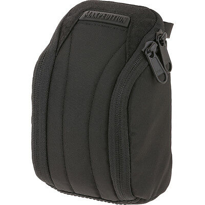 Maxpedition MPP Medium Padded Pouch - Black Sports Accessorie NEW