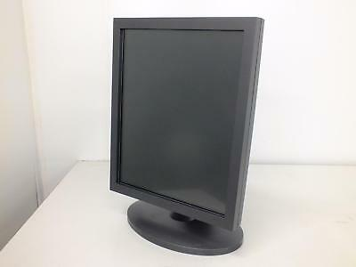 """Canvys Pixelink 19"""" LCD Touchscreen Medical Monitor Model PC19057R"""