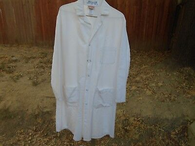 Lab Coats White Lab Coats size Small $6.00 each