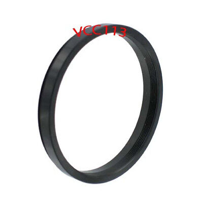 52mm to Series 7 Step Adapter Ring VII 52 mm BRAND NEW