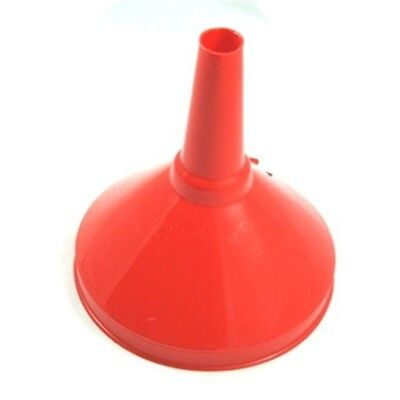 Funnel With 200mm Wide Mouth Pouring Spout