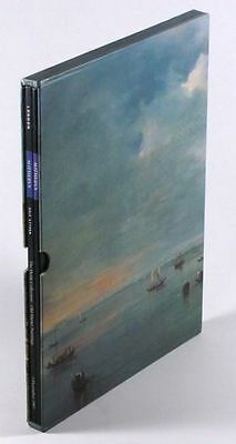 Henle Collection: Old Master Paintings & European Antiques - a 2 Volume Catalog