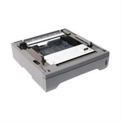 Brother LT5300 Additional Paper Tray (250 Sheet) LT5300