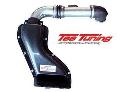 TSS Carbon Box Air Intake System Honda Civic EP2 110PS mit Teilegutachten !