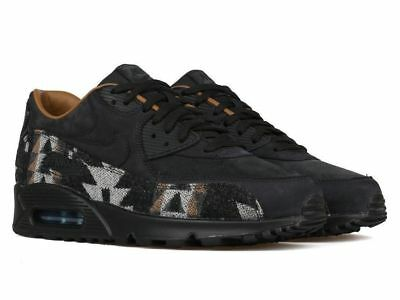 Details about nike air max 90 PND QS mens running trainers 825512 004 sneakers shoes