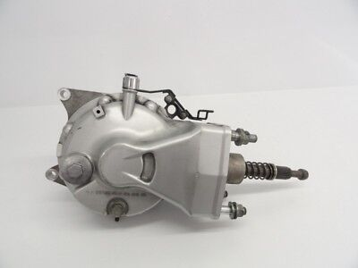 01 16 Honda GL 1800 Goldwing used Differential Final Drive Unit 41300-MCA-A21