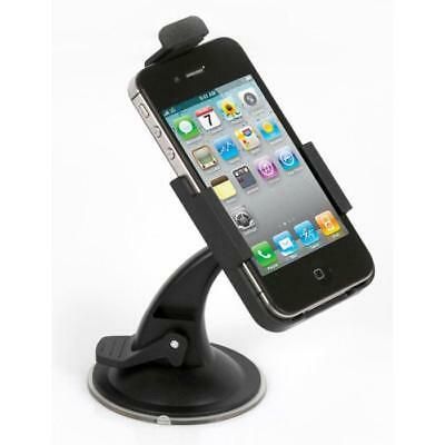 Support IPhone 4 orientable