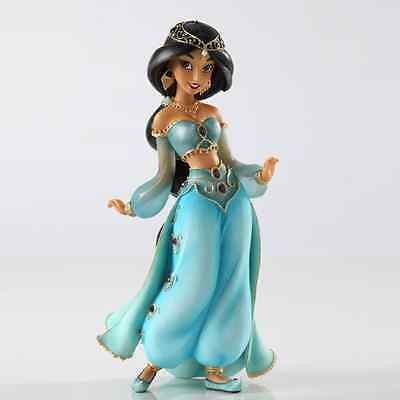 Disney Showcase Couture de Force Aladdin's JASMINE Figurine
