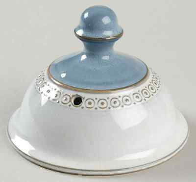 Denby Langley CASTILE Lid For Teapot 102478
