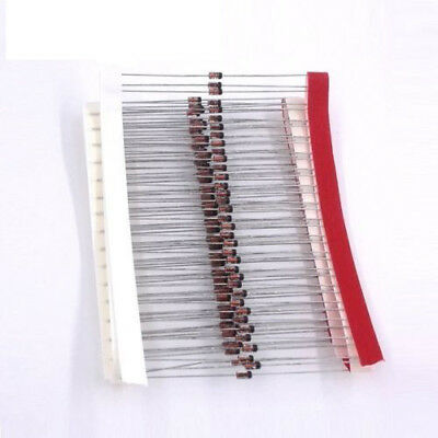 500PCS 1N4148 IN4148 4148 Switching Diode Switching Signal Doide DO-35
