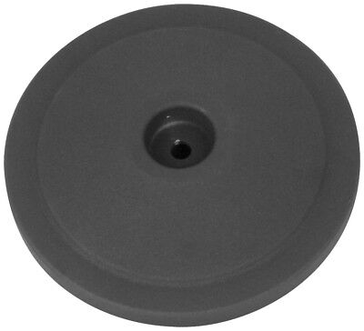 S and S Cycle 170-0124 Stealth Air Cleaner Covers