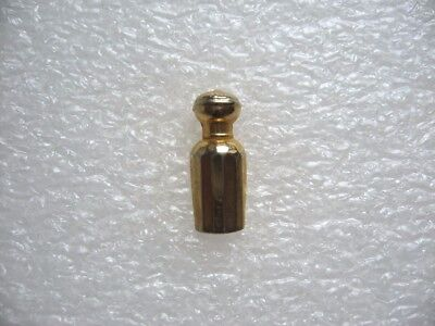 PIN'S l'artisan parfumeur PARIS PIN PINS PARFUM FRENCH PERFUME R9