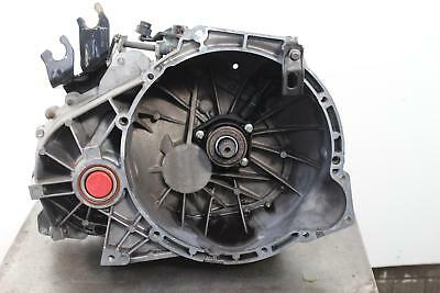 2010 FORD MONDEO 1753cc Diesel 5 Speed Manual Gearbox 6G9R7002BC (Tag 459712)
