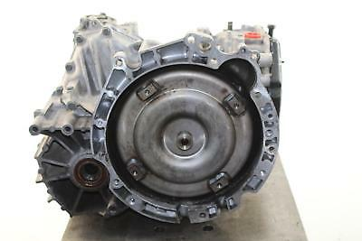 2003 ROVER 75 1951cc Diesel 5 Speed Automatic Gearbox 2505211PRO13 (Tag 459447)