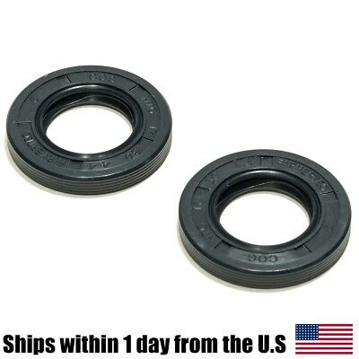 20 SETS Oil Seal Oilseal For Stihl 029 MS290 MS310 039 MS390 OEM 9639 003 1743