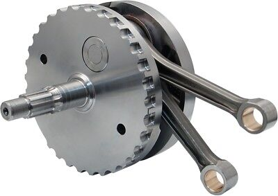 S&S Cycle 320-0397 Replacement Flywheel Assemblies