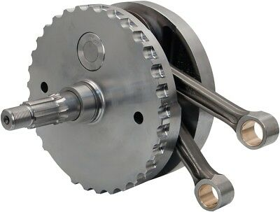 S&S Cycle 320-0396 Replacement Flywheel Assemblies
