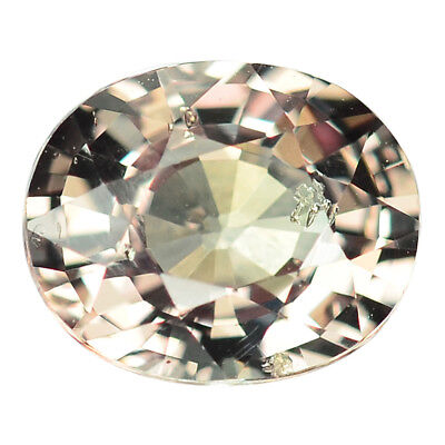 1.9 Ct. Majestic Luster Color Chang Garnet WITH GLC CERTIFY