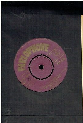 The Vipers Skiffle Grouppick A Bale Of Cotton /ain't You Glad 45