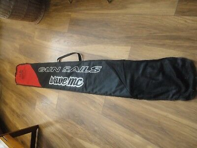 Windsurfing Sail Bag Gun Sails Wave MC