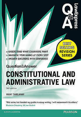 constitution express trusts uk law Institutional constructive trusts arise by operation of law, for example  give rise  to an express trust in favour of the paying parties, but rather that.
