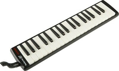 S37 Performer 37 Melodica