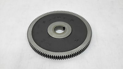Hobart R-72715 Transmission Gear