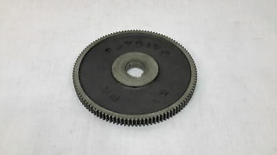 Hobart R-70170 Transmission Gear