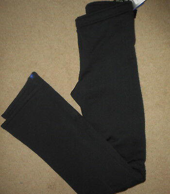 IRIDEON 3 Season Equestrian Horse Riding Pants POLARTEC Breeches Girls NWT : XL