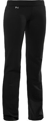 Under Armour Womens Perfect Pants