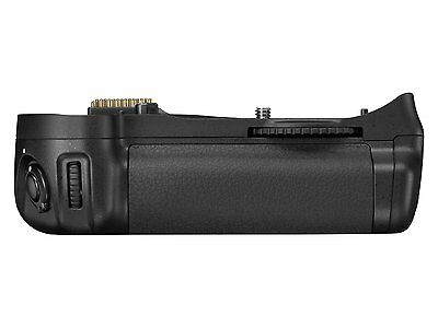 Voking Battery Grip for Sony Alpha 7II/7RII Grip Battery Grip batterieteil