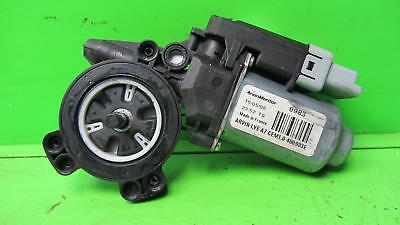 PEUGEOT EXPERT DISPATCH SCUDO Right Front Window winder Motor Mk3 06-12